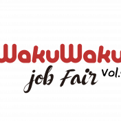 wakuwaku-jobfair-2019-logo_png