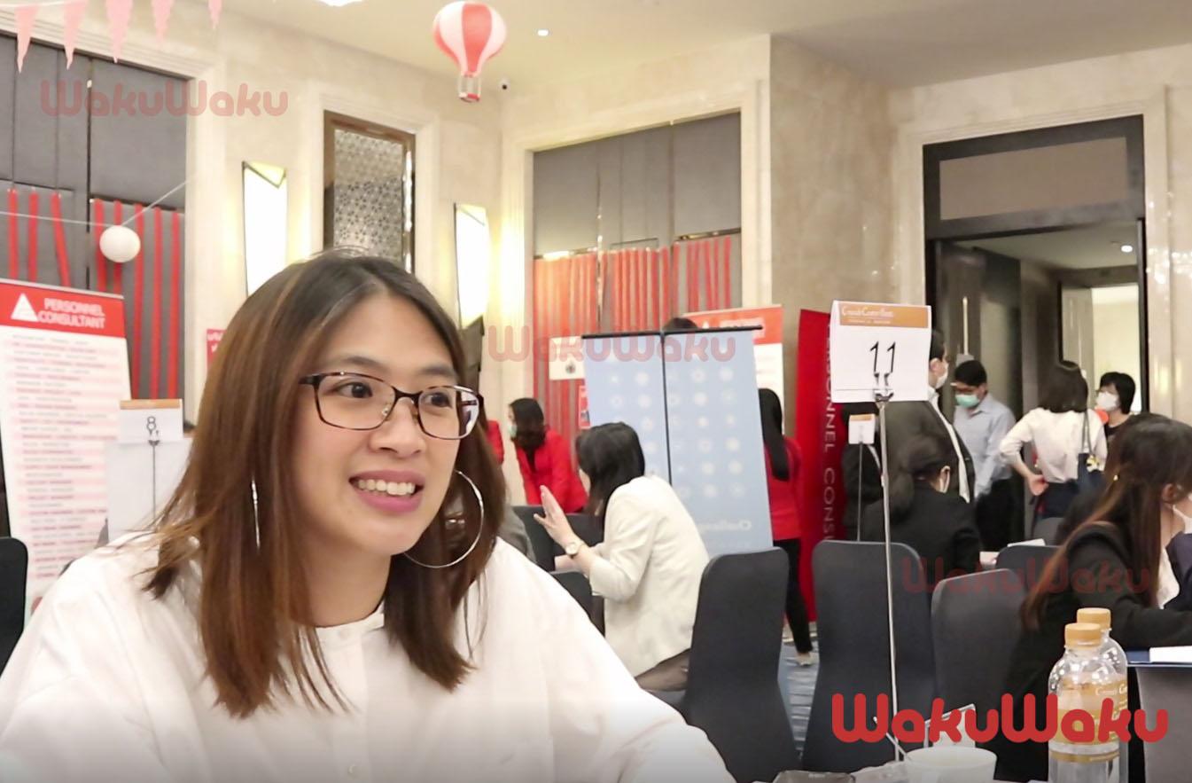 Khun Nun Asian Identity Interview (Water Mark)